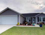 1312 Boker Rd, Conway image