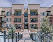 303 Inverness Way Unit 208, Englewood image