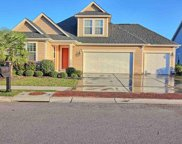 1549 Beaumont Way, Myrtle Beach image