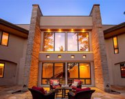 330 Paragon Way, Castle Rock image