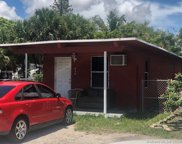639 Nw 14th Ter, Fort Lauderdale image