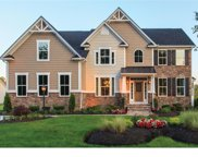 400 Pear Tree Court, Delran image