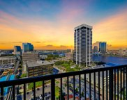 1478 RIVERPLACE BLVD Unit 1903, Jacksonville image