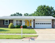 11818 Park, Maryland Heights image