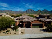 18415 N 97th Place, Scottsdale image