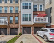 25235 Orchard View Ter, Chantilly image