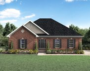 11420 Expedition Trail, Louisville image