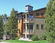 2955 Columbine Drive Unit 11, Steamboat Springs image