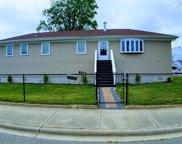 338 Westside  Avenue, Freeport image