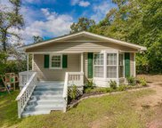 428 S Lakeview Drive, Duncan image