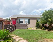 939 Ardmore Road, West Palm Beach image