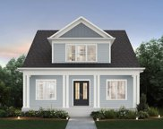 9558 Dresden Square  Lot 258, Brentwood image