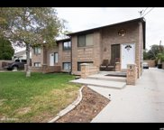 1650 W Crystal Ave, Salt Lake City image