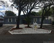 2450-56 Sw 54th St, Dania Beach image