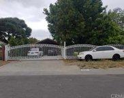 12127     Cherrylee Drive, El Monte image
