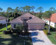 13320 Golf Pointe Drive, Port Charlotte image