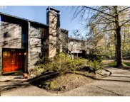163 WESTBROOK  WAY, Eugene image