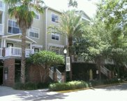 800 S Dakota Avenue Unit 323, Tampa image