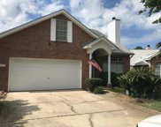 3810 Misty Way, Destin image