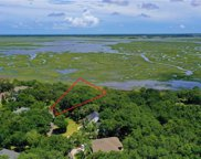 96226 SOAP CREEK DRIVE, Fernandina Beach image