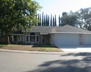 5910  Willowynd Drive, Rocklin image
