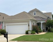 22133 E Tern  Court, Fort Mill image