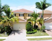 3552 Brittons CT, Fort Myers image