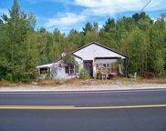 1477 Us Route 4 Route, Orange image