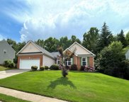 117 Northcliff Way, Greenville image