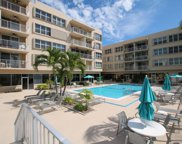 88500 Overseas Highway Unit 233, Islamorada image