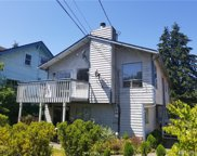 7773 10th Ave SW, Seattle image