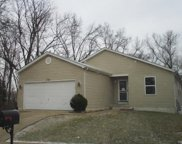 556 Rifle Ridge, O Fallon image