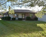 797 Staton Place East  Drive, Indianapolis image