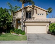 1029 S Butte Lane, Gilbert image