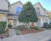 6211 Wrightsville Avenue Unit #104, Wilmington image