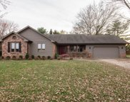 4257 Hunters Ridge  Lane, Greenwood image