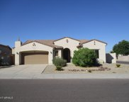 7916 S 52nd Avenue, Laveen image
