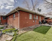 8735 West 54th Place, Arvada image