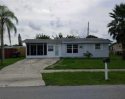 4527 Los Rios Street, North Port image
