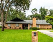 2102 Country Club Court, Plant City image