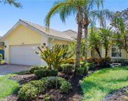 28028 Eagle Ray CT, Bonita Springs image