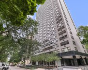 1445 North State Parkway Unit 305, Chicago image