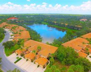 20945 Island Sound Cir Unit 202, Estero image