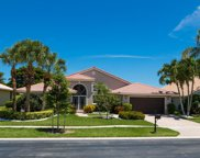 7122 Falls Road East, Boynton Beach image