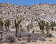 Palm Avenue, Yucca Valley image