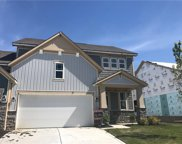 6238 Colonial  Drive, Whitestown image