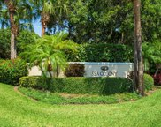 8 W Sea Colony  Drive, Indian River Shores image