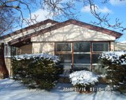 3048 West 85Th Street, Chicago image
