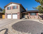 142 Emerson Way, Sparks image