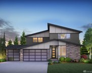 103 236th Place SE Unit 16, Bothell image